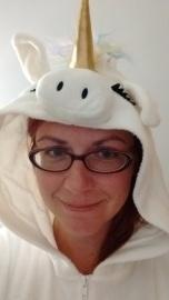 unicorn-author-photo